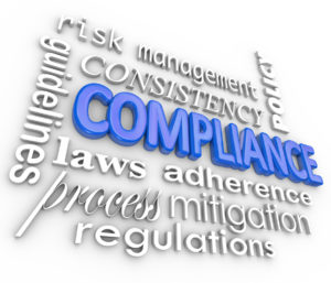 Dangerous Goods Compliance & Regulations