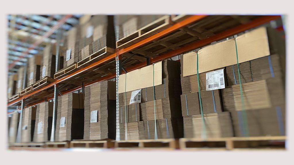 ORP DG PRO UN Packaging
