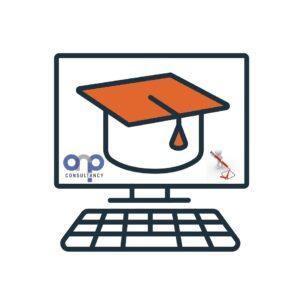 Dangerous Goods Webinar Training