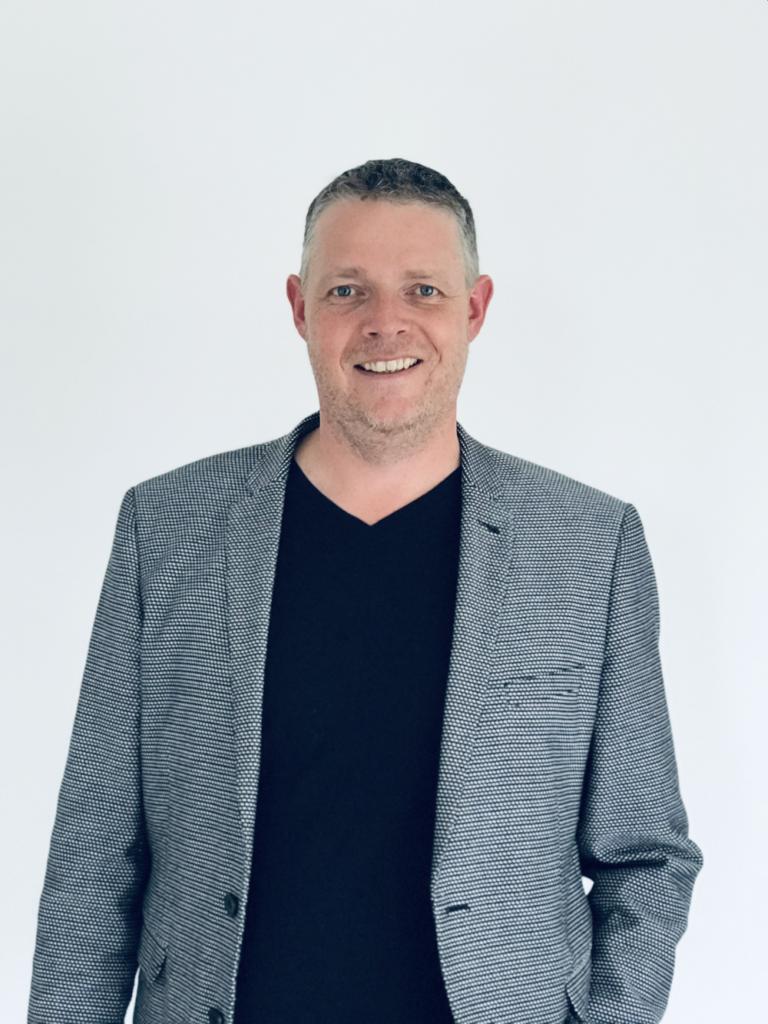ORP Consultancy Robert Hoogervorst - Consultant