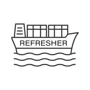 IMDG refresher Training sea freight